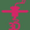 3D Printed Samples