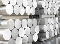 Aluminium Billet.jpg