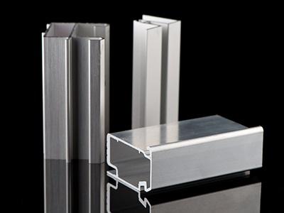 Aluminium Extrusion 101s.jpg