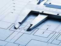 Designing-Aluminium-Extrusions.jpg
