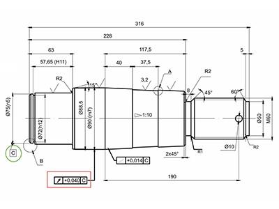 Engineering-Drawing-1.jpg