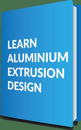 Learn Aluminium Extrusion Design.png