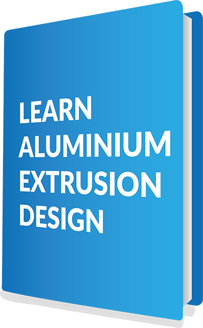 Learn Aluminium Extrusion Design.png