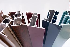 Aluminium Surface Treatments.jpg