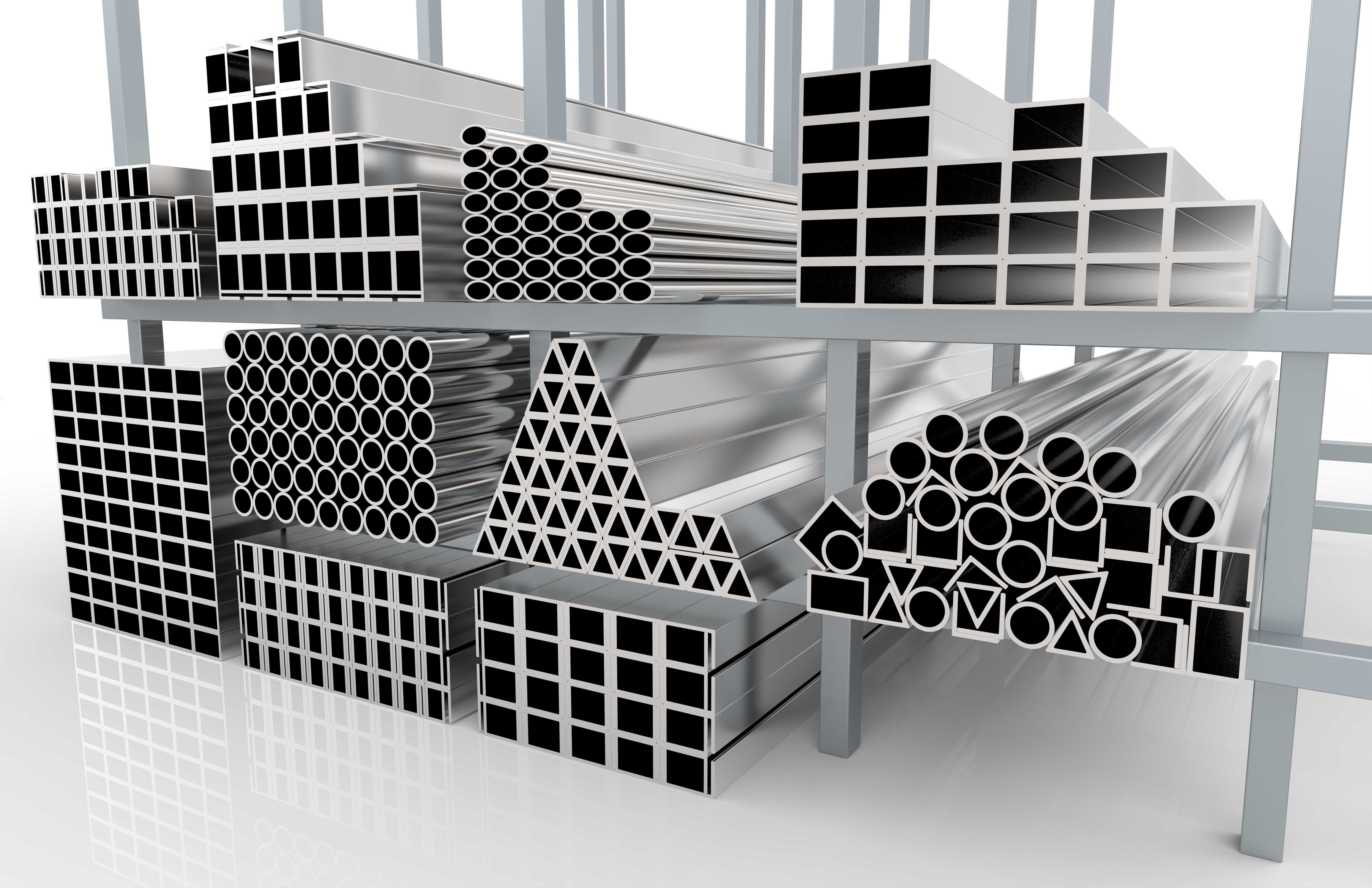 BWC_Group_Aluminium_extrusion_stockholding.jpg