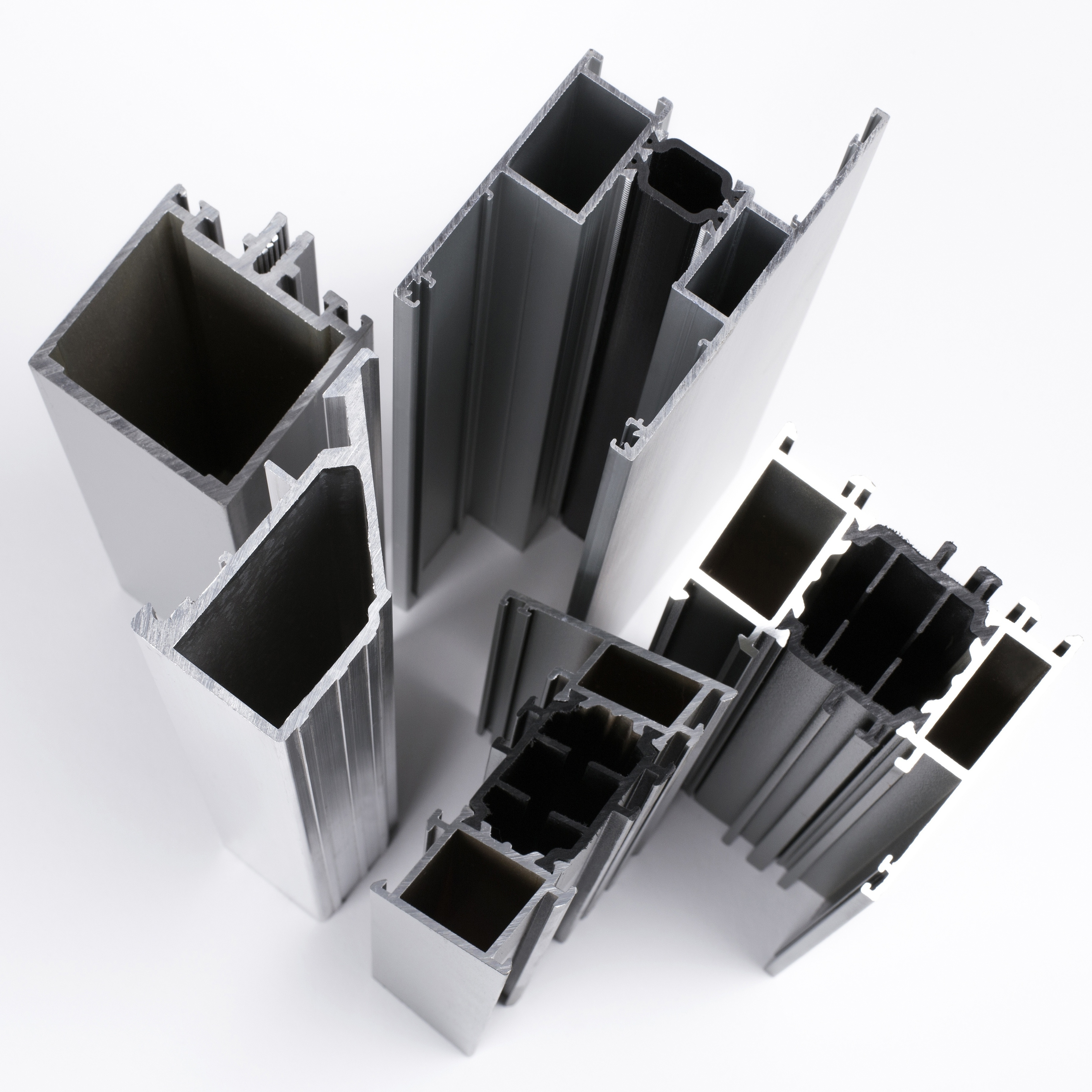 Different Aluminium Profiles-682656-edited.jpg