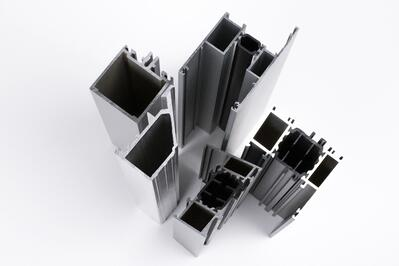 Different Aluminium Profiles.jpg