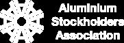 Aluminium stock holders association