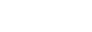 Aluminium stock holders association