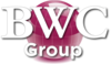 BWC-Group-2