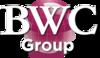 BWC-Group-2