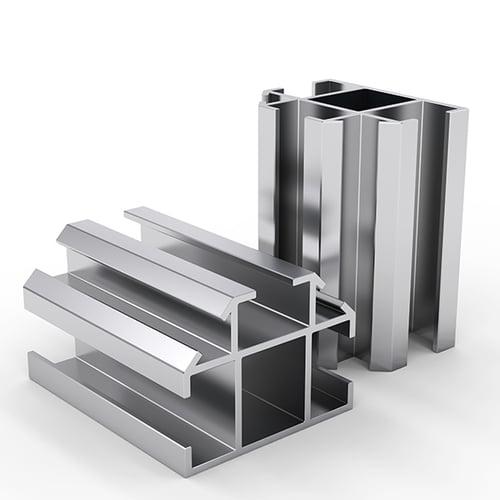 Bespoke-Aluminium-Extrusion