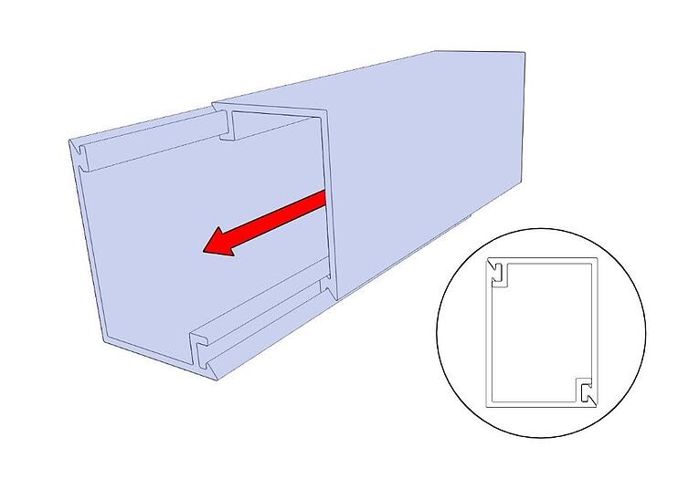 Interlocking.jpg
