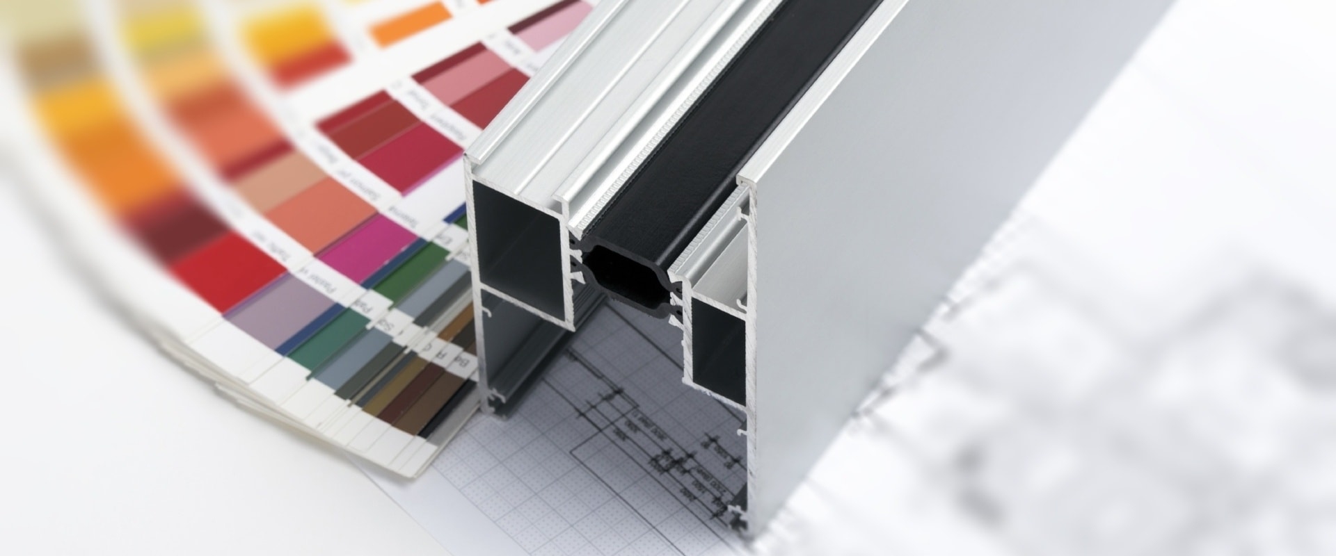 design_and_supply_banner-min.jpg