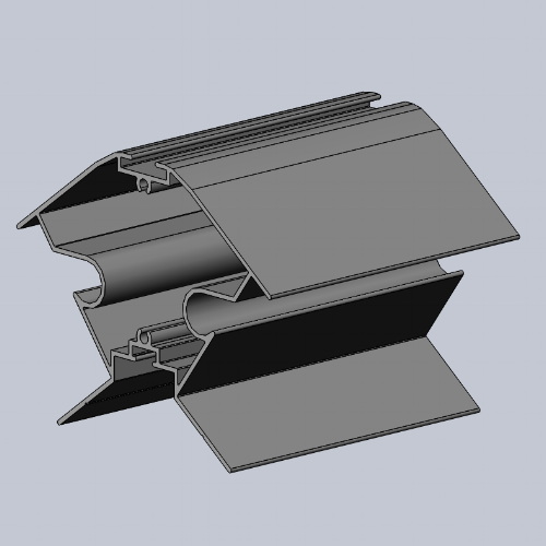 Solidworks Extrusion-541229-edited.png