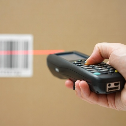 barcode@sq.jpg