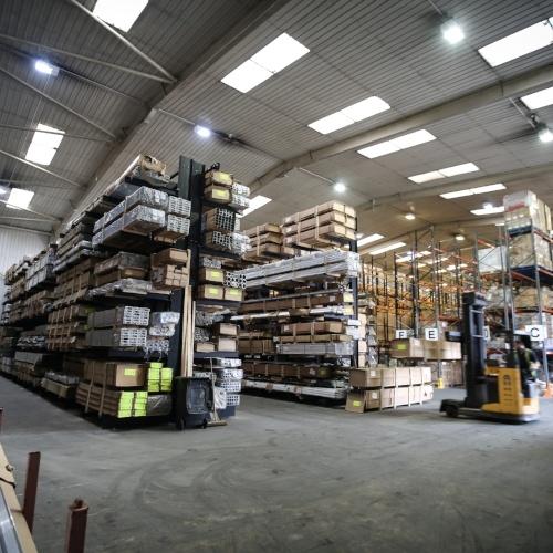 warehouse@sq.jpg
