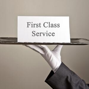 extrusion suppliers with first class customer service