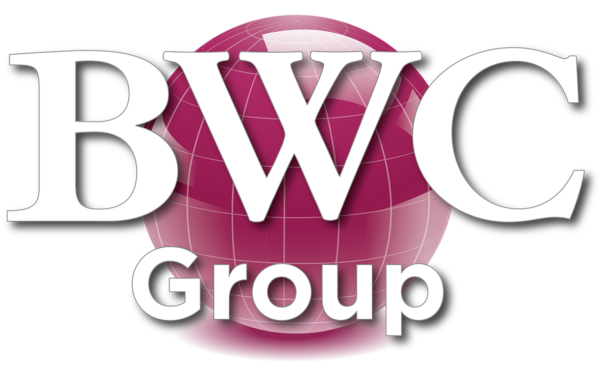 BWC Group