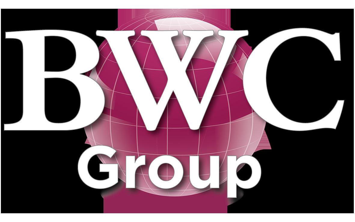 BWC Group