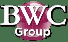 BWC Group Logo