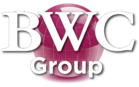 BWC Group Logo