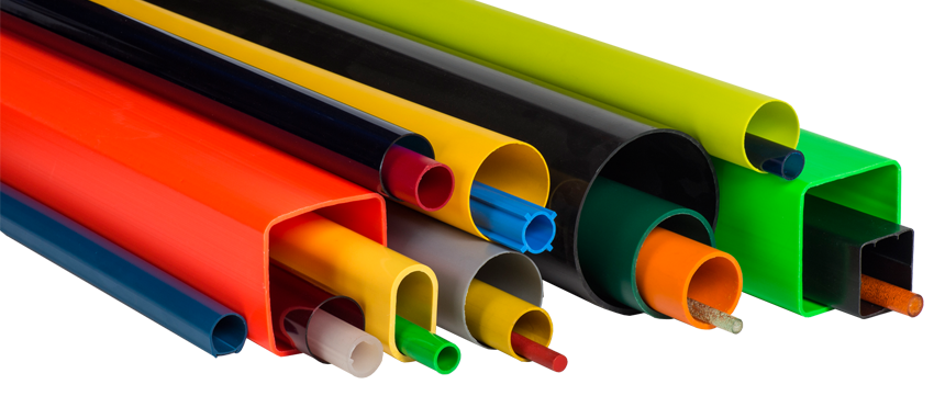 Plastic-Rod-and-Tube-Extrusions