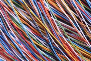 wires_cables.jpg