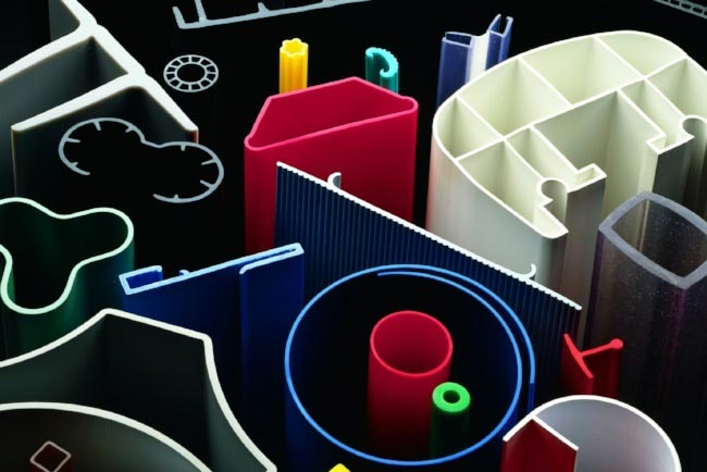 plastic_extrusions_cropped-974265-edited.jpg