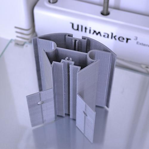 3D Printed Sample.jpg