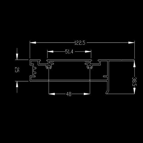 DXF.jpg