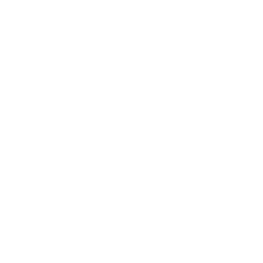 delivery-timer.png