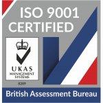 UKAS-ISO-9001-1-150x150