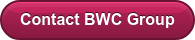 Contact BWC Group