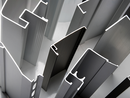 Aluminium Design Tips and Considerations