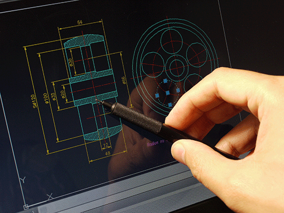 3 design tips for creating flawless drawings in CAD