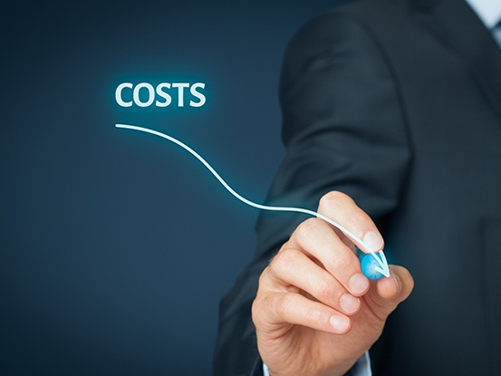 How to reduce production costs