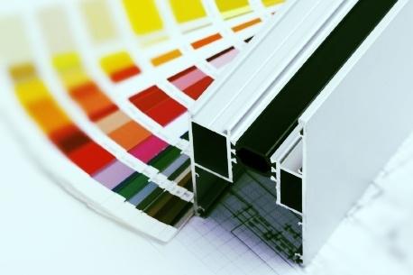 design_and_supply_aluminium_extrusions-260471-edited-643548-edited